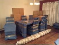 transporte mudanza alcalá de henares