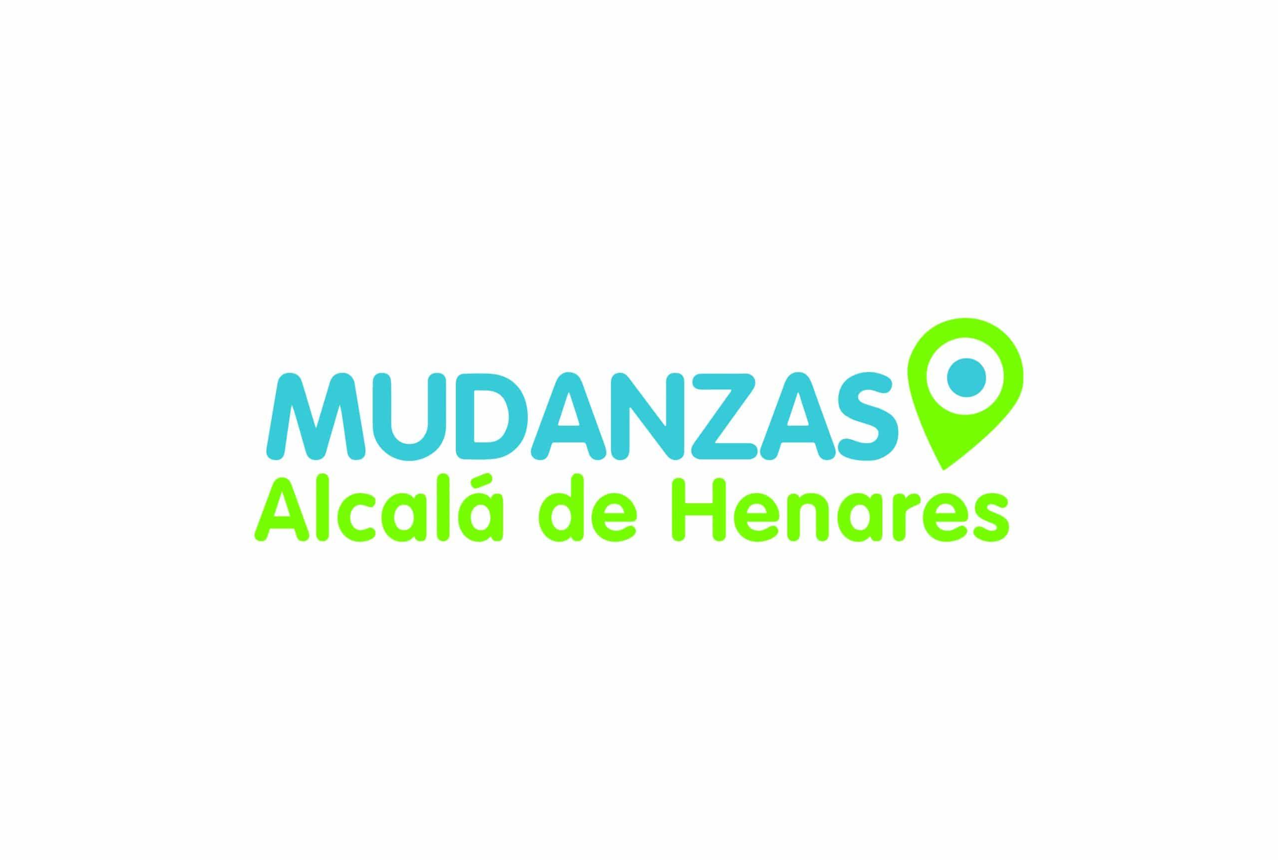 Mudanzas en Alcalá de Henares y guardamuebles